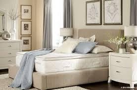 Coupons - Bedroom sleep shop