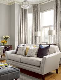 Laura Ashley Furniture by Made To Measure Curtains Made For You Laura Ashley Blog