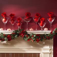christmas ideas decorating home design