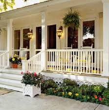 country style house porch design home front porch designs