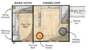free floor plan creator home planning ideas 2017