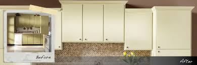 Refacing Cabinets Yourself Cabinet Refacing Micarpentry
