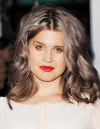 kelly osbourne hair color formula the 25 best how to get grey hair like kelly osbourne ideas on