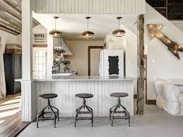 Country Living Paint Color Hall Of Fame The Vintage Round Top No 1450 Stunning H Vrbo
