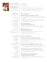 Resume Sample Jollibee Crew by Yahoo Resume Resume Leadership Skills Haadyaooverbayresort Com