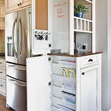 clever kitchen ideas 9 clever kitchen ideas homebuilding