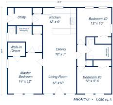Quonset Hut House Floor Plans Escortsea - Quonset hut home designs