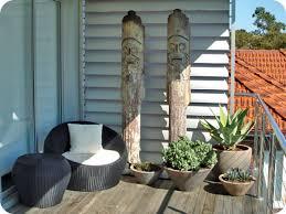 emejing apartment balcony furniture pictures design ideas 2018