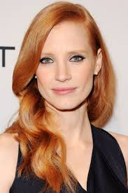 Hair Colors For Mixed Skin Tones Celebrity Colourist Luis Pacheco Answers Your Most Asked Hair