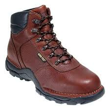 men u0027s danner 45016 journeyman gtx steel toe boot