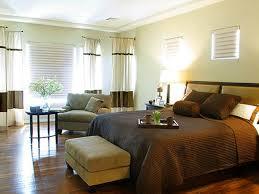 master bedroom suite floor plans master bedroom suite floor plans home interior design ideas