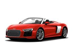 audi r8 spyder convertible 2017 audi r8 for sale in rockville md vin wuavacfxxh7903979
