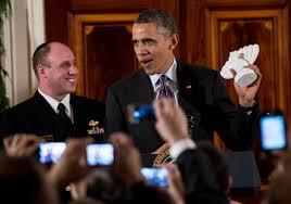 date of thanksgiving 2013 obama has a response to republicans u0027 u0027i am not a scientist u0027 line