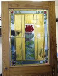 kitchen ideas used kitchen cabinets kitchen cabinet ideas glass