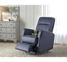 rocker recliner nursery 1 upholstered glider chair chairs dorel