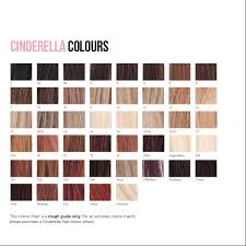 cinderella extensions curly hair you are cordially invited cinderella hair