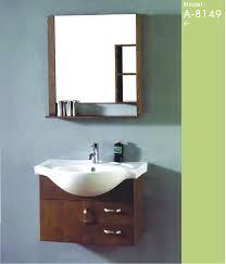 Ideas For Small Bathroom Storage Interior Small Bathroom Cabinet Gammaphibetaocu Com
