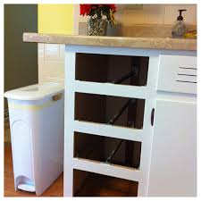 Install A Dishwasher In An Existing Kitchen Cabinet It Works U2013 Go Big Or Go Home
