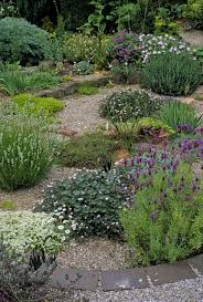 Design House Garden Software by Garden Design House Garden Design Japanese Garden Gravel Dry