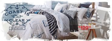 mrp home furniture homeware decor shop online coast is clear