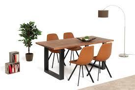 Esszimmergruppe Rund Esszimmer Online Kaufen Möbel Letz Ihr Online Shop