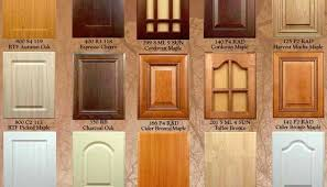 Custom Kitchen Cabinet Doors Custom Kitchen Cabinet Doors Prairie Style Cabinet Door Styles