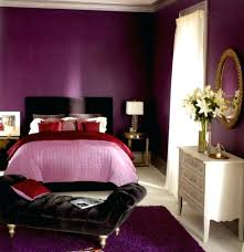 couleur pour une chambre adulte couleur pour chambre adulte adorable idee de couleur pour une