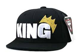 wedding registry cing gear agibaby infant toddler king hat black clothing