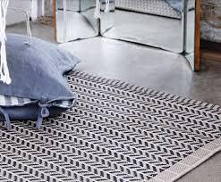 tappeti grandi ikea ikea tappeti grandi dimensioni tappeti cocco ikea tappeto