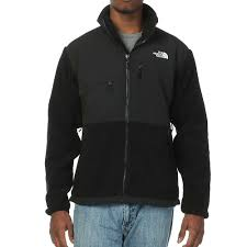 North Face Light Jacket North Face Jackets Best Discount On Top Winter Brand