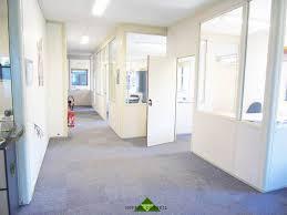vente bureaux achat bureau argenteuil vente bureaux argenteuil bureauxlocaux com