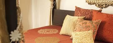 Home Textile Designer Jobs In Mumbai Jj Exporters