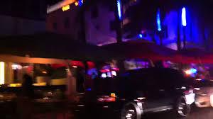 imagenes miami de noche miami beach por la noche youtube