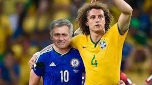 David Luiz Meme - meme de david luiz con mourinho causa sensaci祿n en las redes