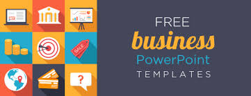cool powerpoint templates free 2017 business plan template