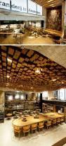 lexus of austin coffee bar 467 best resto images on pinterest restaurant design restaurant