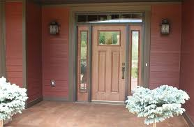 Front Entryway Doors Focus On Your Front Entry Door Wrightway Fdl Appleton