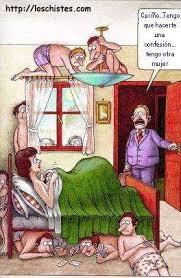 imagenes graciosas y zarpadas imagenes graciosas cuidado algunas un poko sarpadas humor