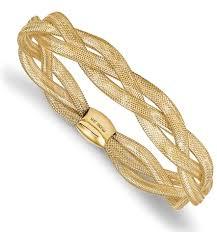 bracelet gold bangle images Gold bracelets 14kt gold bracelets 18kt gold bracelets for women