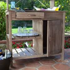 20 smart outdoor storage furniture ideas shelterness