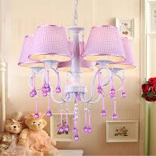 girls room light fixture lighting nursery ceiling light childrens lighting boys room l