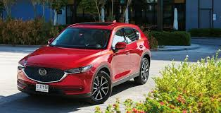 mazda is made in what country week 5 mazda cx 5 awd servicing made easy dubai auto car the