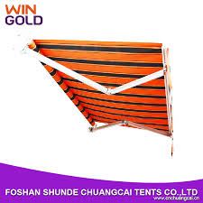 Aluminium Awnings Prices Aluminum Frame Awning Aluminum Frame Awning Suppliers And