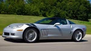 corvette sport 2017 corvette grand sport don t buy any other corvette