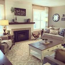 rustic home decorating ideas living room the images collection of rustic home decor ideas for living room