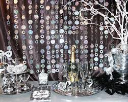 Happy New Year Home Decorations by 100 Best Decoration Ideas Images On Pinterest Parties