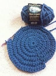 Crochet Oval Rag Rug Pattern Free Crochet Pattern Oval Rag Rug From The Rugs Free Crochet
