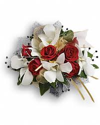 prom flowers prom and flowers corsages boutonnieres and more