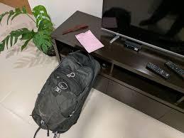 United Baggage Lost Turkish Airlines Lost Luggage Vs United Lost Luggage