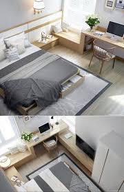 Bedroom Design Ideas U0026 Inspiration Best 25 Bedroom Designs Ideas On Pinterest Rooms Dream Rooms